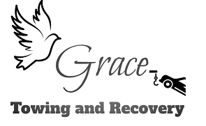Grace Towing and Recovery